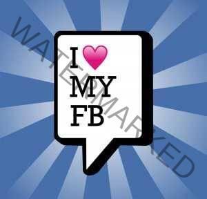 רימרקטינג בפייסבוק