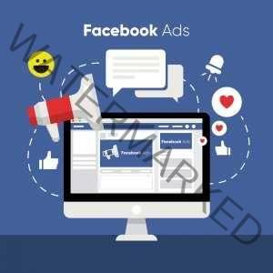 ניהול פרסום בפייסבוק