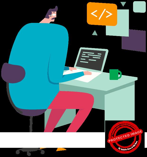 מתכנת