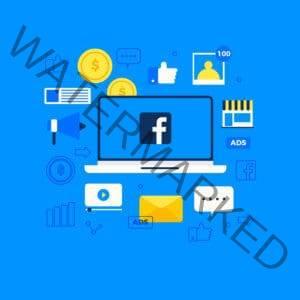 כמה עולה פרסום בפייסבוק