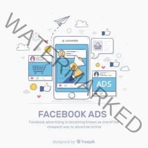 פרסום בפייסבוק למתחילים