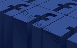 קידום אתרים בפייסבוק