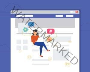 קידום עסקים בפייסבוק